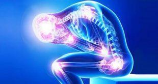 Ελληνική έρευνα καταλήγει: «Ευεργετική η φυσική δραστηριότητα στην αντιμετώπιση ρευματικών νοσημάτων»