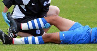 Στην Ελλάδα η Εκτελεστική Επιτροπή της Διεθνούς Ομοσπονδίας Αθλητικής Φυσικοθεραπείας