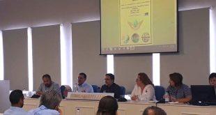 Hμερίδες ΚΕΕΛΠΝΟ στην Κρήτη για τη νόσο των λεγεωναρίων
