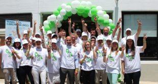 H IPSEN Hellas ενεργή στην ευαισθητοποίηση για τον καρκίνο του νεφρού