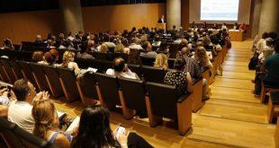Διημερίδα ΚΕΕΛΠΝΟ: Στο επίκεντρο ευρωπαϊκά προγράμματα, διατομεακή συνεργασία και ενίσχυση συστημάτων Υγείας