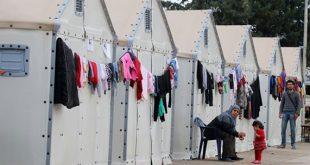 «Παρών» για ΚΕΕΛΠΝΟ και PHILOS, με αφορμή την Παγκόσμια Ημέρα Προσφύγων