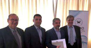 Ε.Ε.Α.Ο.: Νέος Ακτινοθεραπευτικός Χάρτης στην Ελλάδα μόνο λόγω δωρεών!