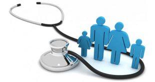 Παραπλάνηση με «γιατρούς-φαντάσματα» από το Υπουργείο καταγγέλλει ο ΙΣΑ