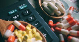 ΠΕΦ: Προκλητική η εμμονή στην εφαρμογή ενός παράτυπου συστήματος τιμολόγησης