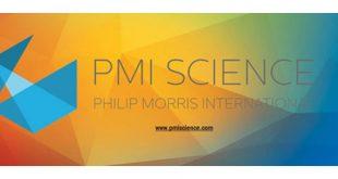 PMI Science: Eνθαρρυντικά κλινικά αποτελέσματα για το IQOS ανακοίνωσε η Philip Morris