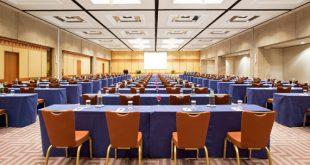 Ο ΣΦΕΕ καλεί σε τριμερή συνάντηση Πολιτεία και Επιστημονικές Εταιρείες περί ιατρικών συνεδρίων