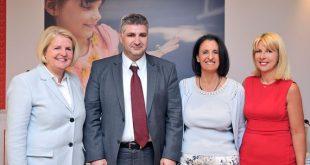 Απολογισμός του 2016-2017 για τη Novartis Hellas: Τα νέα φάρμακα και προγράμματα που αναμένονται προσεχώς