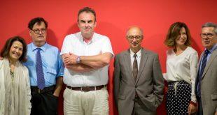 Η διαχείριση της παθολογίας τραχήλου στο επίκεντρο επιστημονικής εκδήλωσης στο ΑΠΘ