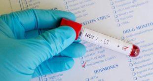 ΚΕΕΛΠΝΟ: Παρά το πένθος, μην ξεχνάμε την Ηπατίτιδα C…