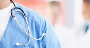 ΙΣΑ και επαγγελματικές ενώσεις ιατρών συντάσσονται για αναβάθμιση της ΠΦΥ