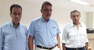 Δημοσκόπηση ΙΣΘ: Δυσαρεστημένο το 52,2% των Θεσσαλονικέων από τις υπηρεσίες Υγείας