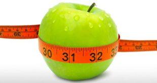 Νευρική Ορθορεξία: Όταν η υγιεινή διατροφή δεν είναι πλέον… υγιής