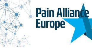 Μέλος της Pain Alliance Europe ο Σύλλογος Ασθενών με Ημικρανία και Κεφαλαλγία Ελλάδος