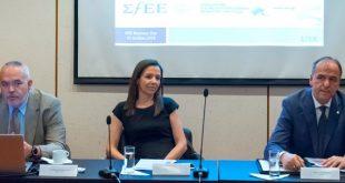 ΣΦΕΕ Business Day: Ο φαρμακευτικός κλάδος κοντά στους φοιτητές