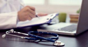 Οικογενειακός γιατρός: «Το μεγαλύτερο μεταρρυθμιστικό ναυάγιο στο χώρο της Υγείας» λέει η ΝΔ