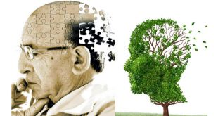 Ημερίδα για τη νόσο Αλτσχάιμερ στον Πειραιά, ανοιχτή για το κοινό