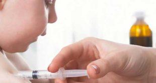 """""""Αντιεμβολιαστικό bullying ασκεί η ΕΡΤ"""", καταγγέλλουν οι φαρμακοποιοί"""