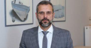 Δρ. Μιχάλης Βικελής: «Η κεφαλαλγία είναι σαφέστατα η πιο υποτιμημένη πάθηση»