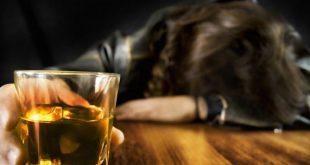 Σε Εθνικό Σχέδιο Δράσης για το Αλκοόλ προχωρά το Υπουργείο Υγείας