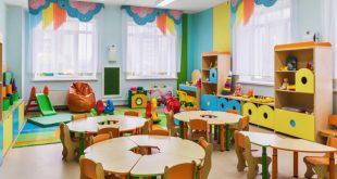 ΠΟΕΔΗΝ: 4.000 παιδιά νοσηλευτών εκτός παιδικών σταθμών