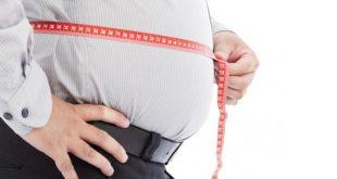 Ενθαρρυντικά νέα για τη φαρμακευτική αντιμετώπιση της παχυσαρκίας στην Ελλάδα