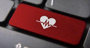 Αρνητικές διαπιστώσεις ΕΣΠΥ στον τομέα της Πληροφορικής Υγείας