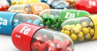 Έρευνα ΑΚΟΣ και ΙΕΛΚΑ: Ιδιαίτερα αυξημένη σήμερα η λήψη συμπληρωμάτων διατροφής