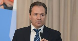 Θεόδωρος Τρύφων: Ανάπτυξη μεν για την ελληνική φαρμακοβιομηχανία, αλλά τρικλοποδιά το clawback…