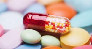22 Ομοσπονδίες και Σύλλογοι σε κοινή πρωτοβουλία για τη φαρμακευτική πολιτική