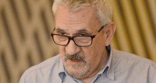 Γιαννόπουλος: «Η διείσδυση των βιο-ομοειδών εργαλείο για μείωση της φαρμακευτικής δαπάνης»