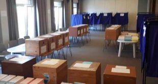 Ρεκόρ συμμετοχής εκλογέων στον ΙΣΘ, λόγω ηλεκτρονικής ψηφοφορίας