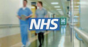 Εθνικό Σύστημα Υγείας Αγγλίας: Ευρωπαϊκή πρωτιά με πρωτοποριακή θεραπεία κατά του καρκίνου