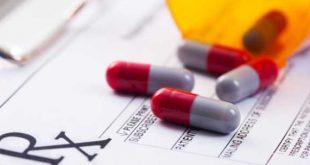 ΠΟΣΚΕ: Αναγραφή έξι φαρμάκων ανά συνταγή, με σχετική εφαρμογή από ΗΔΙΚΑ
