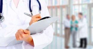 Το «στοίχημα» της φαρμακευτικής δαπάνης