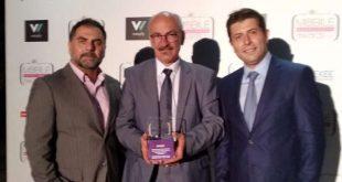 """Χάλκινη η """"e-Προτεραιότητα"""" του Γ.Ν. Παίδων Πεντέλης στα Mobile Excellence Awards"""