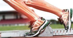 10ο διεθνές Συνέδριο Αθλητιατρικής: Οι μυοσκελετικές κακώσεις στο επίκεντρο