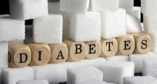 "See it. Slow it. Stop it"". Merck και Πετσιάβας Α.Ε. ενημερώνουν για την Πρόληψη του Διαβήτη"