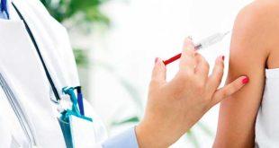 Το μήνυμα του εμβολιασμού κατά της Πνευμονιοκοκκικής Πνευμονίας μετέφερε η ΕΠΕ στον Αυθεντικό Μαραθώνιο της Αθήνας