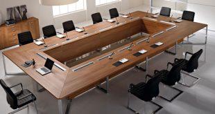 Ομάδα εργασίας ΠΙΣ και Υπουργείο συναντήθηκαν για τη νέα συλλογική σύμβαση των ελευθεροεπαγγελματιών