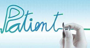 Οι ασθενείς (επανέρχονται) στο επίκεντρο