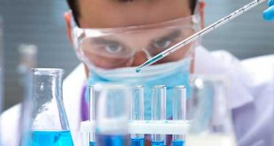 PIF: «Η κατάσταση είναι πλέον απειλητική για τη φαρμακευτική καινοτομία στην Ελλάδα»