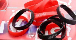 Gilead Sciences Ελλάς και ΕΕΜΑΑ ολοκλήρωσαν τη διαδρομή ενημέρωσης για τον HIV/AIDS