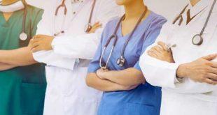 ΠΙΣ: «Περαιτέρω υποβάθμιση της ΠΦΥ η ενδεχόμενη απόλυση έμπειρων ιατρών»