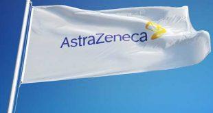 Η AstraZeneca στο πλευρό του ιδρύματος «Η Θεοτόκος» και της «Κιβωτού του Κόσμου»