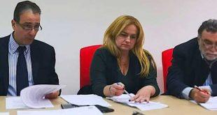 Για «ευθύνες με ονοματεπώνυμο» για τη χαοτική κατάσταση στην ΠΦΥ έκανε λόγο ο Νίκος Νίτσας