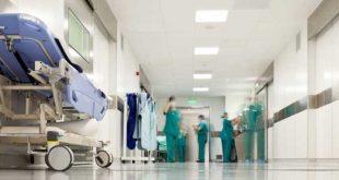 Ανησυχητικό το ποσοστό «φυγής» νέων γιατρών στο εξωτερικό