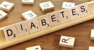 Ξεκίνησε η καταγραφή των ασθενών με διαβήτη