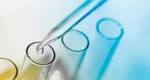 Νέες καινοτόμες θεραπείες: Πώς θα ενταχθούν στο Σύστημα Αποζημίωσης του ΕΟΠΥΥ;