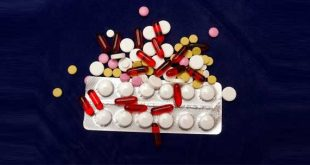 ΙΣΑ: Λόγω γρίπης, κρίσιμη η ενημέρωση για την καταστροφική κατάχρηση αντιβιοτικών